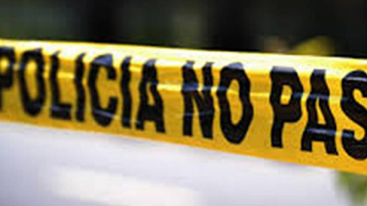 De terror: Localizan un cadáver putrefacto dentro de una maleta en Hidalgo