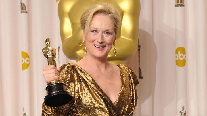 Oscar 2021: Estas son las mujeres que más estatuillas han conseguido por 'Mejor actriz'
