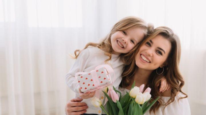 ¡Impactante! Descubre por qué el Día de las Madres se celebra el 10 de mayo