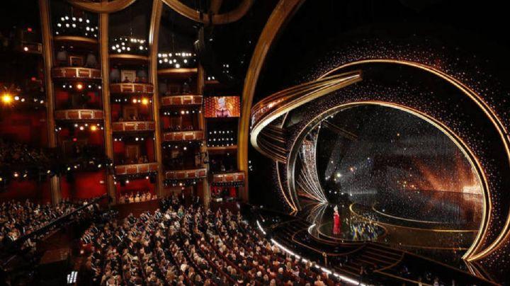 ¡Increíble! Estos son los famosos que rechazaron ser presentadores en los Premios Oscar