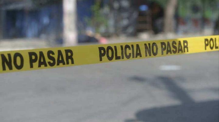 Campesinos encuentran cadáver de una mujer en Puebla; tenía 10 disparos en el cuerpo