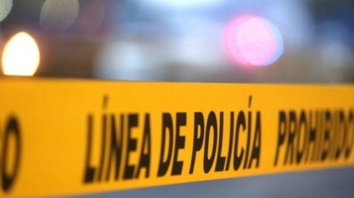 ¡Torturados y desmembrados! Así encontraron los cuerpos de dos menores de 17 y 12 años