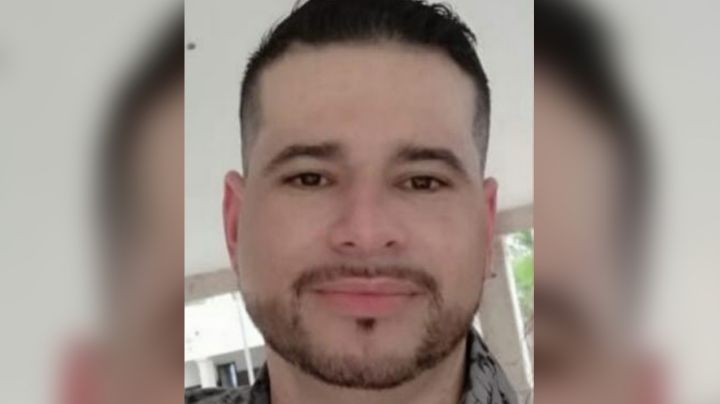Alerta en Sonora: Reportan desaparición de Jaciel Alejandro al norte de Ciudad Obregón
