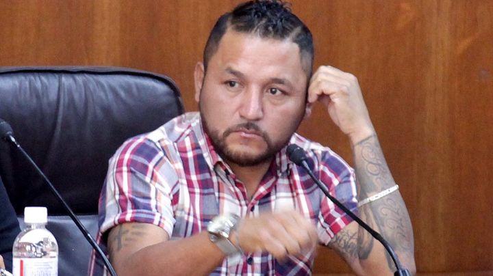 """""""Ten tantita ma..."""": Piden a 'El Mijis' que no finja ser indígena para obtener candidatura"""