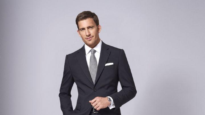 Moda masculina: Estos 'outfits' clásicos jamás pasan de moda; descúbrelos