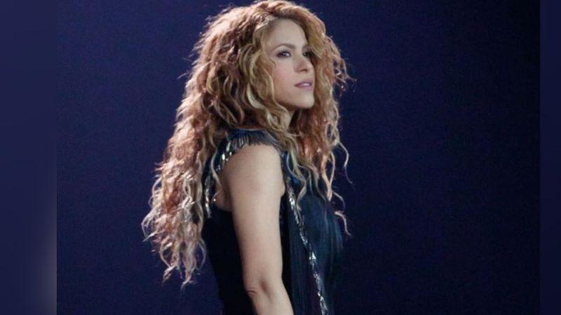 ¡Golpe a Shakira! La cantante podría ir a prisión al perder caso; la acusan de fraude de 350mdp