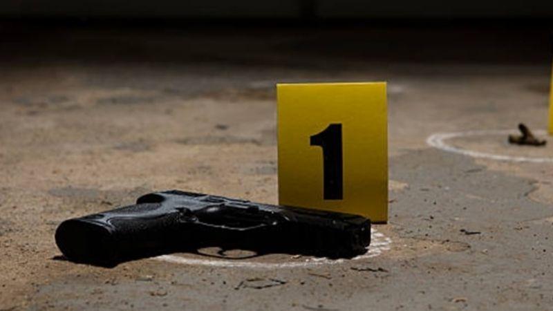 Mañana sangrienta: En Guanajuato, balean al director de Ceresos; recibió cinco disparos
