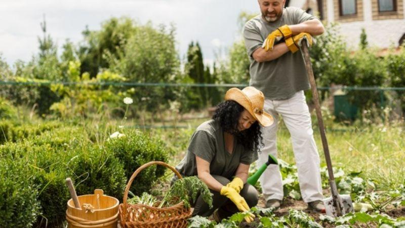 Día de la Tierra: Esta es la forma en la que puedes cuidar al planeta con tu alimentación