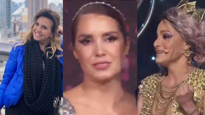 """¡Hay favoritismo! Todo Televisa tunde a productora de 'Hoy' y Lolita Cortés por """"ayudar"""" a Escalona"""