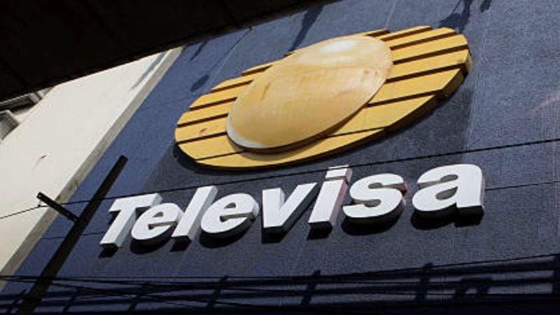 """Actriz de Televisa, destrozada por la muerte de su padre: """"No puedo creer que no estés aquí"""""""