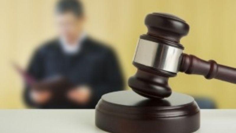 Condenan a 158 años en prisión a miembros de una banda de secuestradores en Acapulco