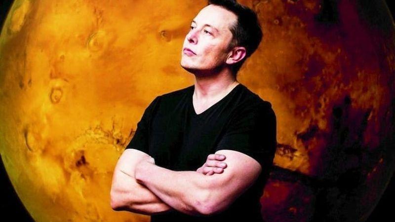 Día de la Tierra: Elon Musk pagará esto a quien cree tecnología contra el calentamiento global