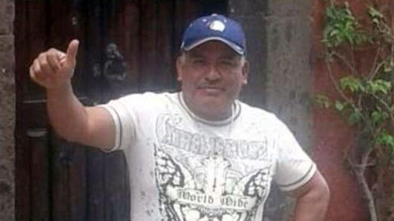 Desaparece Gustavo Adolfo en Sonora; tomó un autobús en Hermosillo y no llegó a su destino