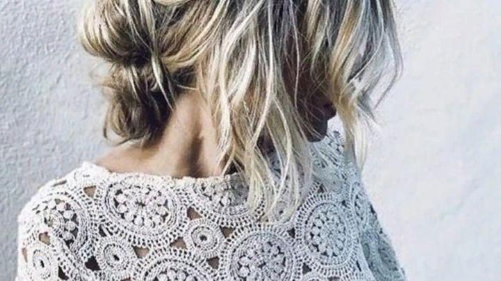 Perfectos para la primavera: Así puedes usar ropa tejida en tus 'outfits' de la temporada