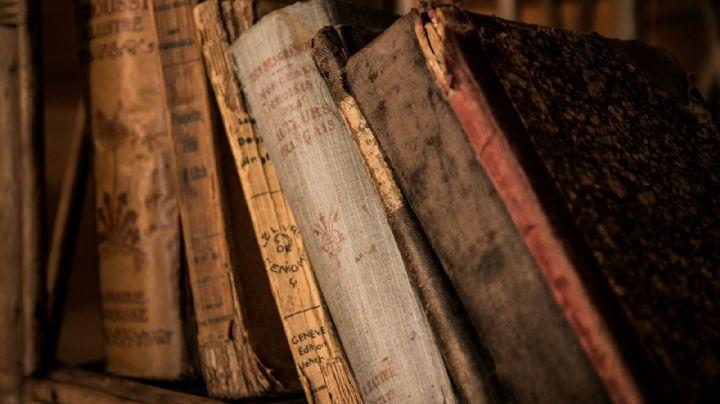 Festeja el Día Internacional del Libro con algunas de las obras literarias más famosas