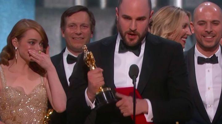 El lado Oscuro de los Oscar: Entregas que fueron polémicas a lo largo de la historia