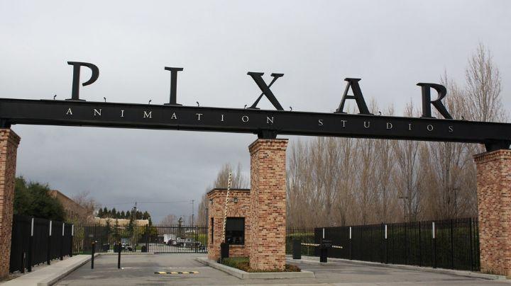 ¡Inclusión imparable! Pixar prepara película con protagonista trans; buscan actriz