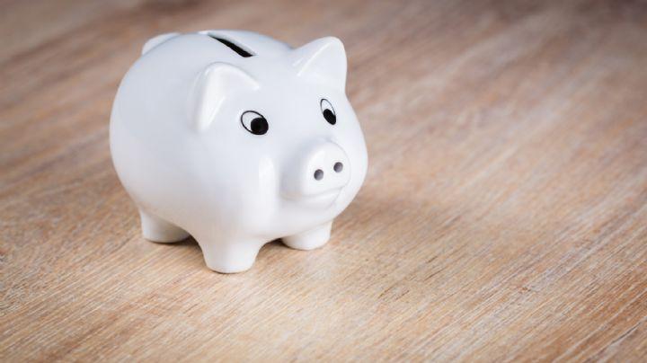 ¿Te cuesta ahorrar dinero? Estas frases motivadoras te ayudarán a fortalecer tus finanzas