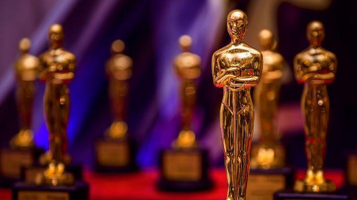 Premios Oscar de la Academia 2021: Actores nominados en la categoría de 'Mejor Actor'