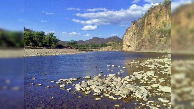 Piden sanciones más duras contra la depredación del Bajo Río Mayo