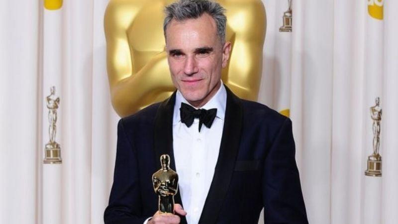 Oscar 2021: ¿Los conocías? Famosos con más galardones en la categoría 'Mejor actor'
