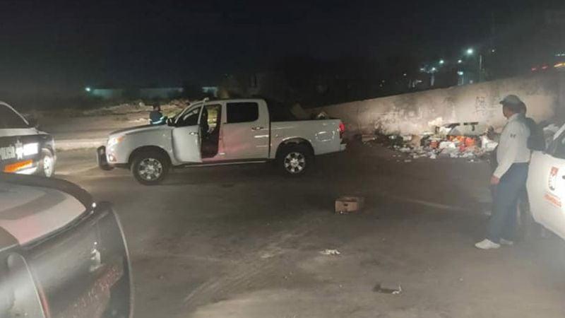 Aumentan detenciones de conductores que manejan en estado de ebriedad en Hermosillo