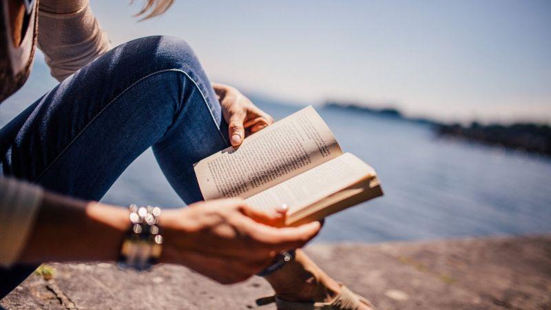 ¿Por qué el Día Internacional del Libro se festeja el 23 de abril? Descubre estos datos curiosos