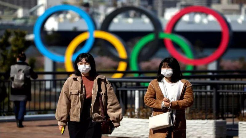 Covid-19: Pese a estado de emergencia los organizadores no cancelarán los Juegos Olímpicos