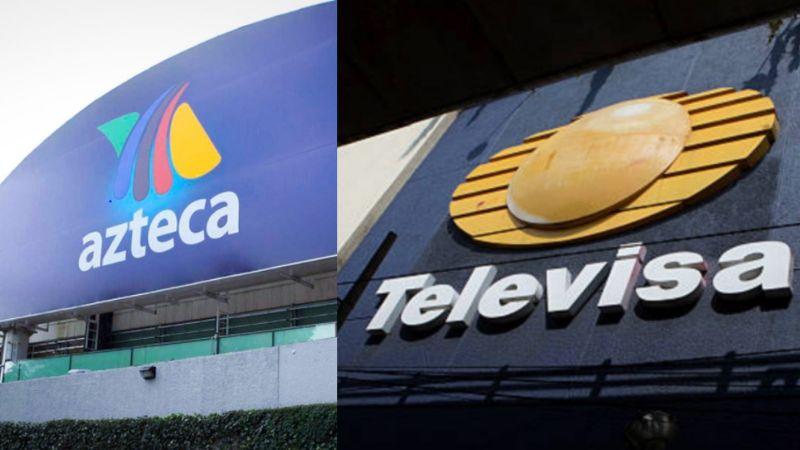 Tras 10 años en TV Azteca, famosa actriz se va a Televisa y llega a 'Hoy' con fuerte declaración