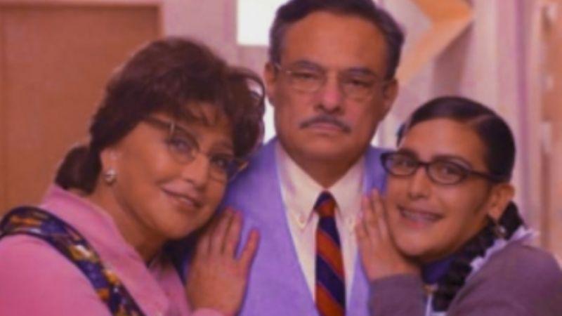 Este fue el complicado obstáculo que enfrentó José José cuando actuó en telenovela