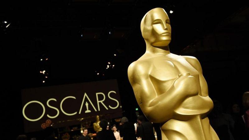 Conoce los lujosos regalos que recibirán los nominados a los Premios Oscar de este año