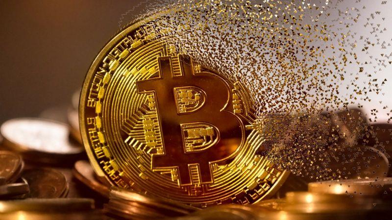 Las peores estafas de Bitcoin en la historia