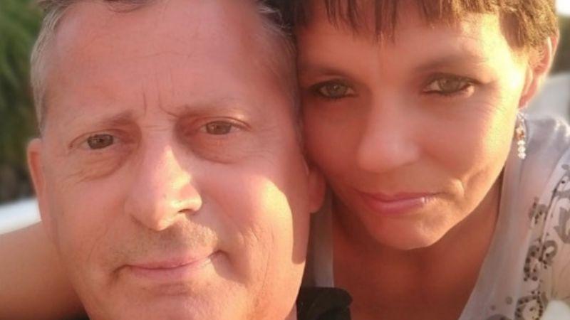 Macabro: A sangre fría, matan a golpes a mujer en hotel; su esposo halló su cadáver en el clóset