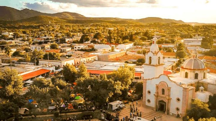 ¡Alerta de granizo en Sonora! Así será el clima en la entidad este viernes 30 de julio: Conagua