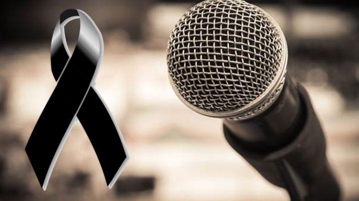 Luto en la música: Muere querido cantante mientras dormía; famosos lloran su partida