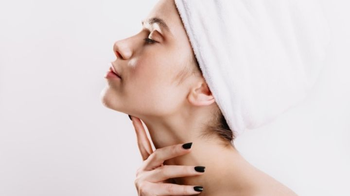 Cuida de tu piel con los productos más económicos de Farmacias Similares
