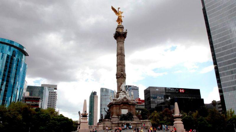 Clima CDMX para este sábado 24 de abril: Día brumoso pero sin lluvia