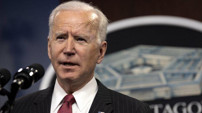 """Insólito: Biden llama """"genocidio"""" a la matanza contra los armenios y Turquía lo rechaza"""