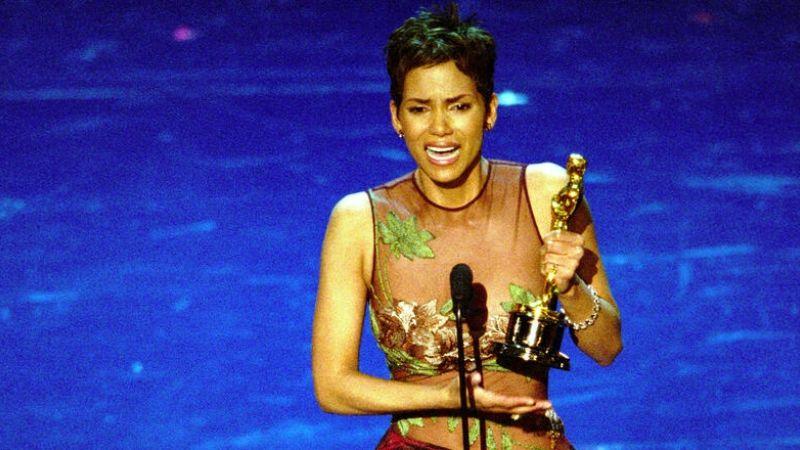 ¡Qué emoción! Estos son los 10 discursos más emotivos en la historia de los premios Oscar