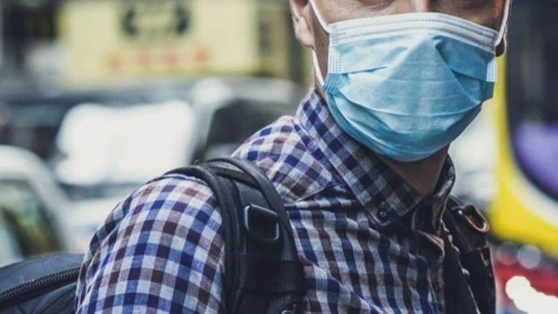 Hombre es acusado de delito de lesiones por infectar de coronavirus a 22 personas