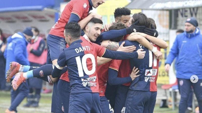 Acusan a 5 jugadores de un club italiano por emborrachar y violar a una joven de 20 años