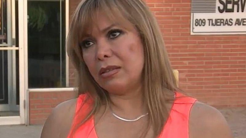 """Dos personas contraen VIH tras someterse al """"facial vampiro"""" en un spa de Nuevo México"""