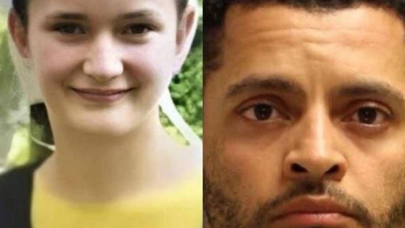 Tenebroso feminicidio: Linda desapareció; casi un año después encuentran su cadáver