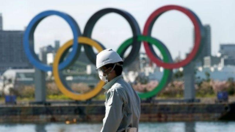 Japón anuncia emergencia por Covid-19 en Tokio ¿Corren peligro los Juegos Olímpicos?