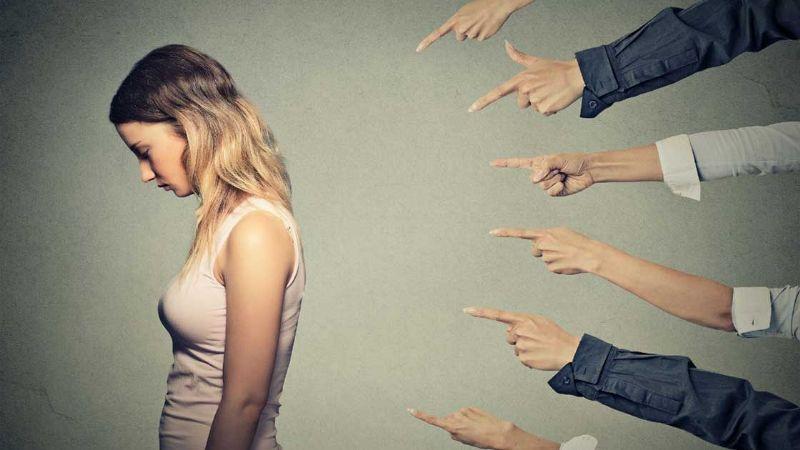 ¡Hazte a un lado! Estos signos del zodiaco suelen culpar siempre a los demás de sus actos