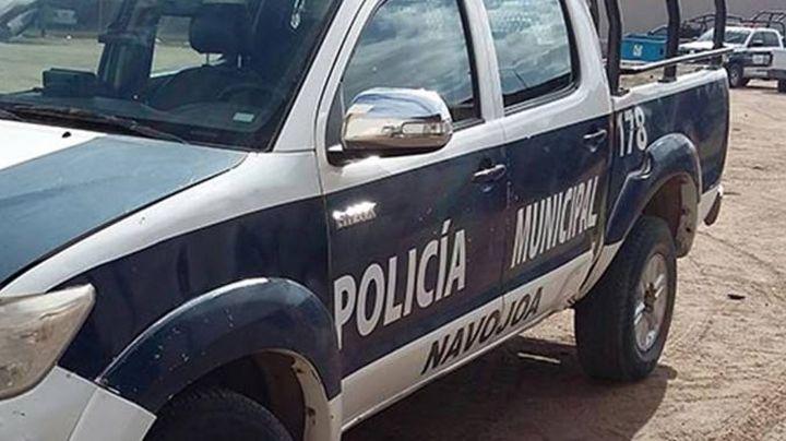 Alerta en Sonora: Reportan repunte de delitos de lesiones y violencia intrafamiliar en Navojoa