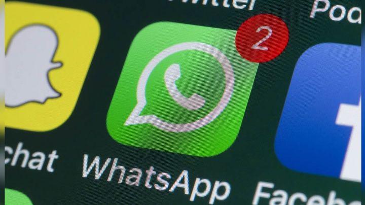 ¡Cuidado! Estos son los nuevos cambios y personalizaciones en las notificaciones de WhatsApp