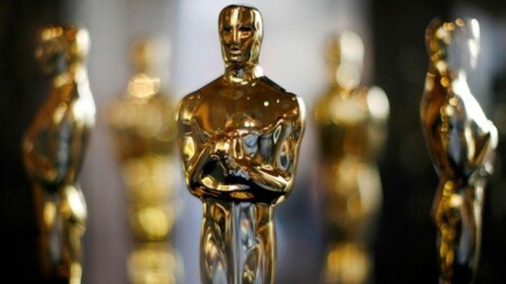 Premios Oscar 2021: Así podrás ver la premiación a lo mejor del cine