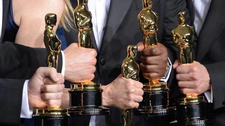 Estas películas han sido las ganadoras de más estatuillas en toda la historia de los Oscar