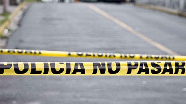 'Justiciero' anónimo asesina a presunto asaltante después de cometer un delito en Xochimilco